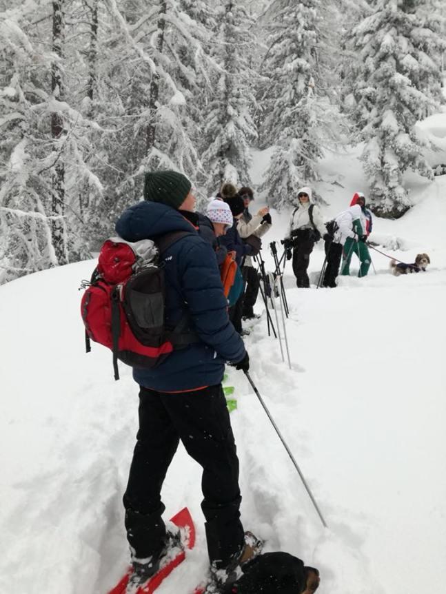 escursionismo2