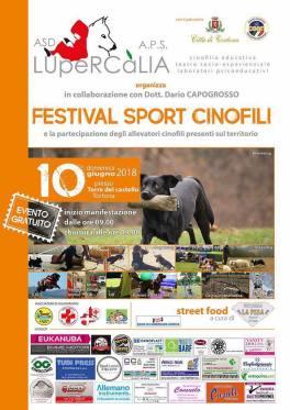 sport cinofili (3)