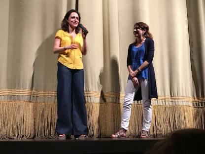 teatro3