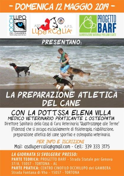 preparzione-atletica_WEB