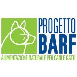 Progetto BARF
