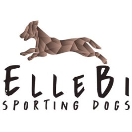 Ellebi Sporting Dogs